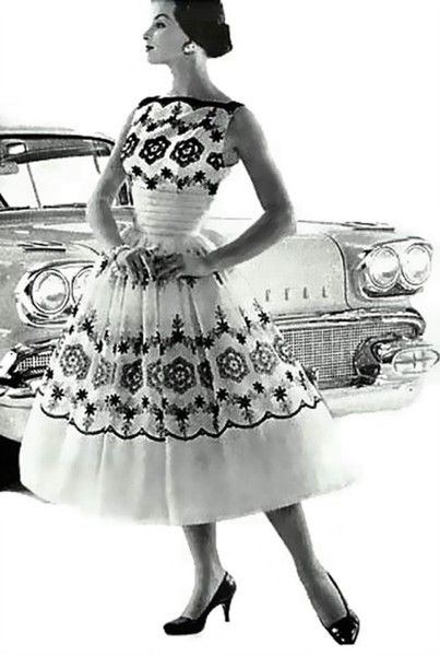 17 Best Images About 50s 60s On Pinterest Happy Trails
