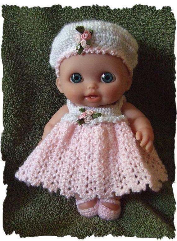 3 Cutest Crochet A Bear Ideas Crochet Dolls Crochet Doll Pattern Crochet