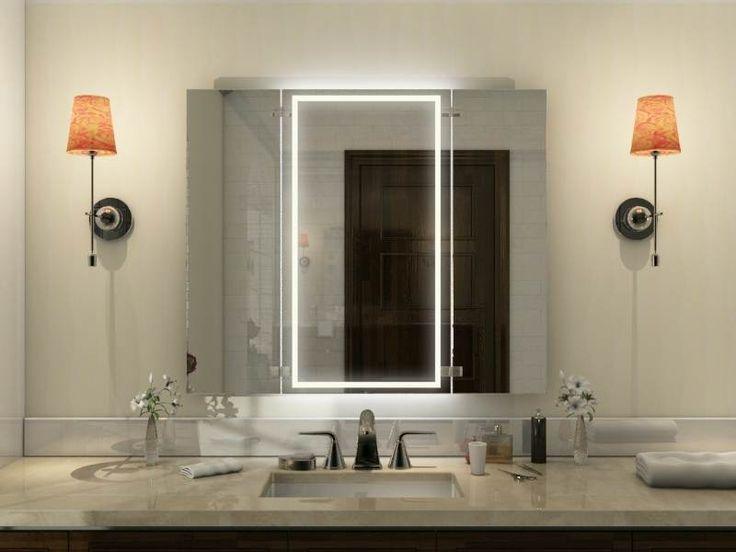 günstige badspiegel mit beleuchtung kollektion bild oder ebbcbeeaaeaeba olivia dabo html