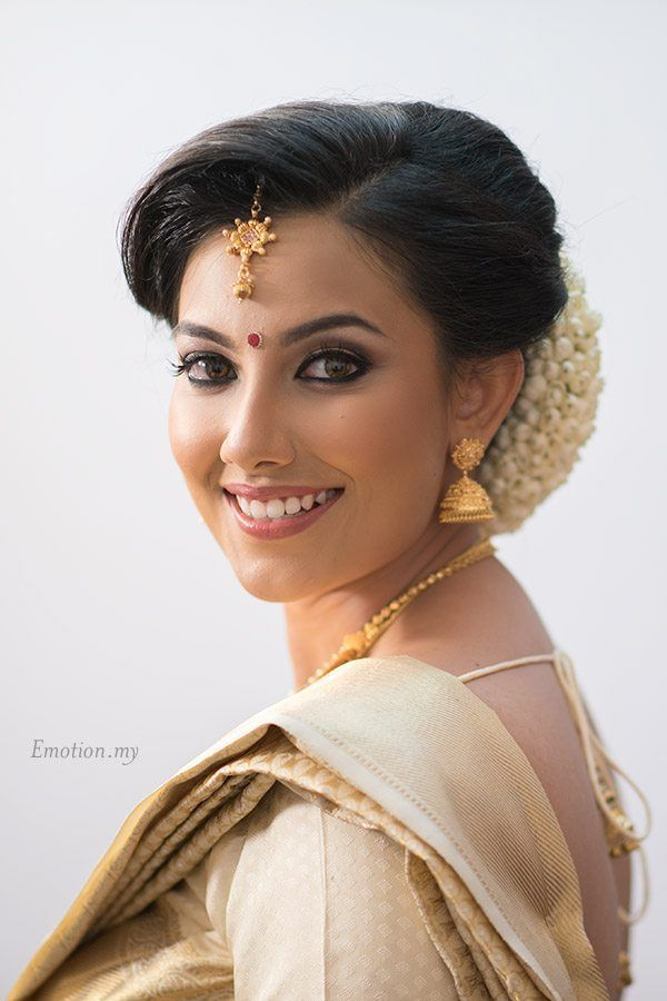 Indian Wedding Photography Malaysia Emotion In Pictures Photographer