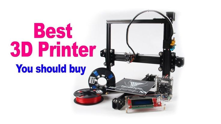 #VR #VRGames #Drone #Gaming 3D Printer | Best Cheap 3D Printer | TEVO - Tarantula I3  Review 3D Printer kit 3d print, 3d printed, 3d printer, 3d printer kit, 3d printer review, 3d printing, affordable 3d printer, amazing 3D prints, Anet A8 3D Printer, best 3d printer under 200$, best 3d printers, best cheap 3d print, best cheap 3d printer, Cheap 3d printer, cheapest 3d printer, Drone Videos, fusion360, high speed 3d printer, make anything, most fun, mostfun, review, Tarantul