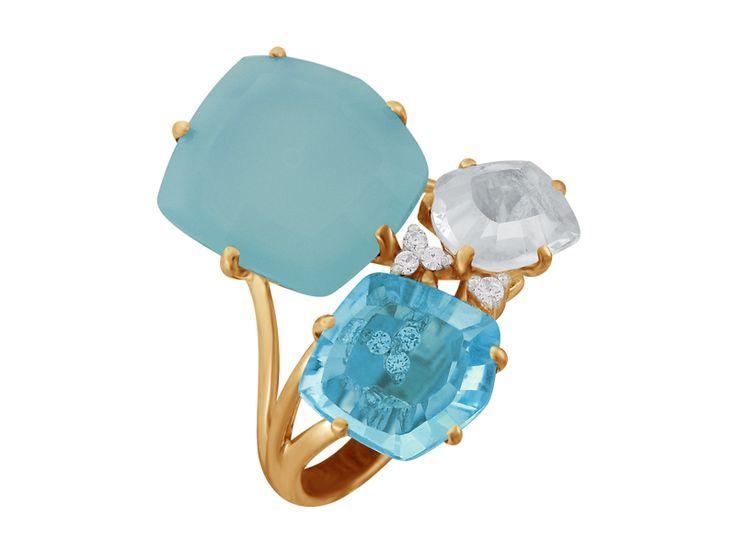 pavlov jewellery house #bijoux #首飾 #pavlov #pavlovjewellery #pavlovjewelleryhouse #pavlovhouse #jewellery #jewels #goldjewellery #goldcoast #golden #jevelry #tourmaline #diamonds #ring #earrings #valuable #gift #diamanti #gioiell #jewelry #jewels #jewel #fashion #gems #gem #gemstone #bling #stones #stone #trendy #accessories #pavlovjewelleryhouse #jewelry #jewels ювелирный дом Павлов #pavlov #pavlovjewelry #jewelry #gold #jewels #bijoux #gioielli