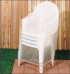 25 Best Ideas About Outdoor Chair Covers On Pinterest