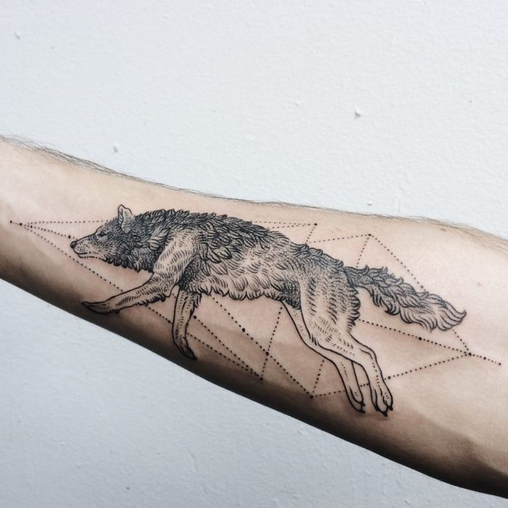 die besten 25 tattoo m nner ideen auf pinterest m nner tattoos tattos m nner und m nner. Black Bedroom Furniture Sets. Home Design Ideas