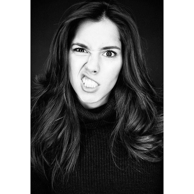 Paulina Vega Dieppa @paulinavegadiep Instagram photos   Websta