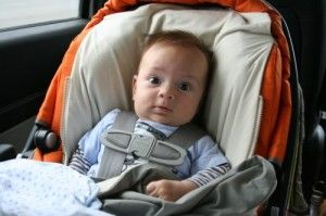 travel car seats, travel car seat, without the base, child seat, peg, peg perego, primo viaggio