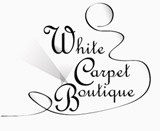 White Carpet Boutique Showcase will launch at the Ho-Ho-Kus Inn on 6/13. View blog post: http://njwedding.wordpress.com/2012/05/16/white-carpet-boutique-showcase-features-luxury-wedding-professionals-in-northern-nj-on-june-13th/