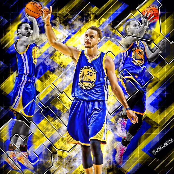 Stephen Curry Wallpaper: 70 Best Images About Wallpapers Hd On Pinterest