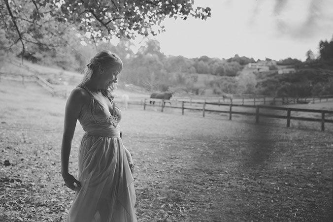 Wedding Photography - Valdes Photography, Hamilton, Auckland, Raglan, Tauranga, Cambridge