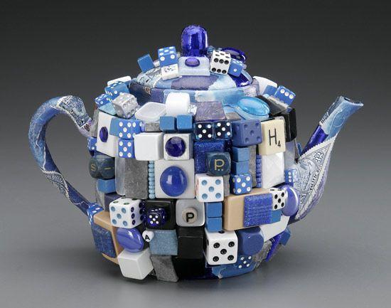 Best 25 Tea Sets For Sale Ideas On Pinterest Yellow