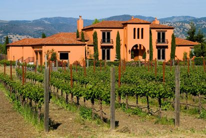 napa valley wineries To learn more about the #NapaValley Wine Trolley and our tours click here: https://www.napavalleywinetrolley.com/