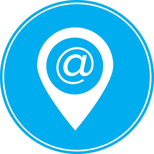 http://www.emailverifierapp.com/email-address-checker/