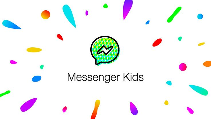 Introducing Messenger Kids a New App For Families to Connect  Development Facebook Blog