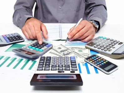 6 Tips Keuangan Anti Bangkrut Untuk UKM