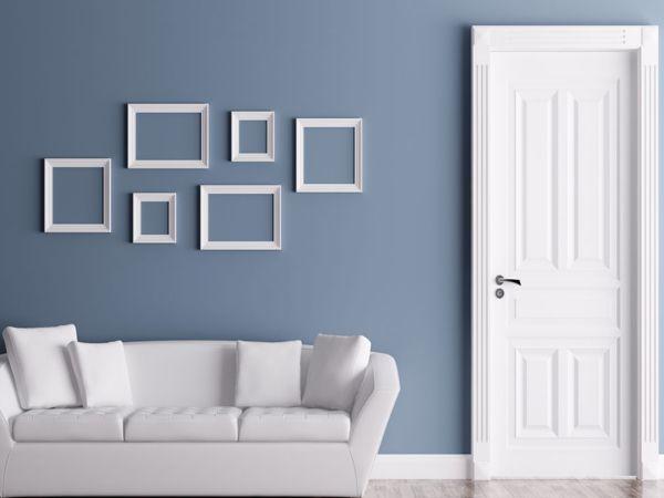 Oltre 25 fantastiche idee su Porte laccate bianche su Pinterest ...