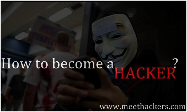 """Hacker doesn't mean """"to use hacking tools which made by professional or by other anonymous hackers"""" if you do use hacking tools you would called """"cracker"""" or """"noob"""" in the hackers world."""