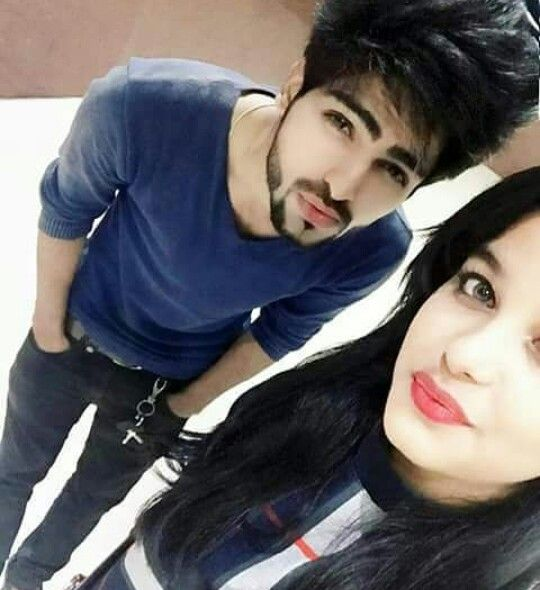 The 131 best Jubin Shah & Asma Shah images on Pinterest ...