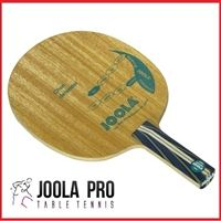31 Best Table Tennis Images On Pinterest Ping Pong Table