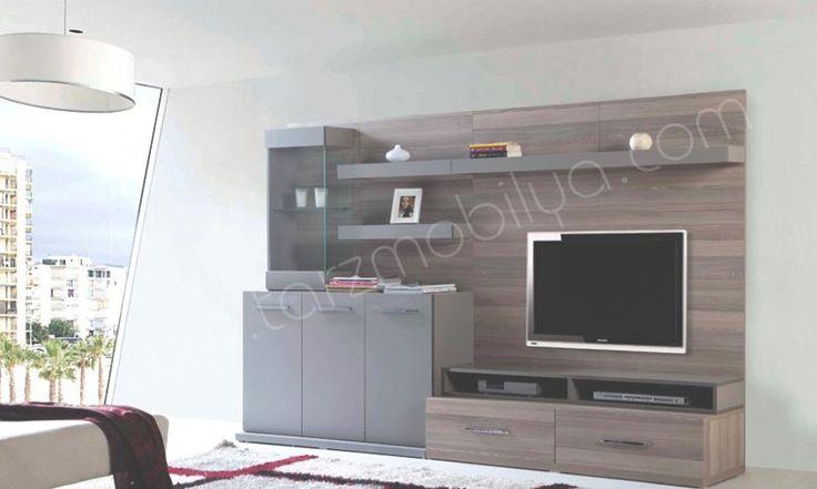 Master Modern Tv Ünitesi http://www.tarzmobilya.com/asp/product/2803/Master-Modern-Tv-Unitesi