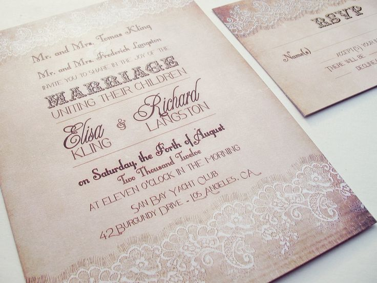 Cheap Invites For Wedding: 17 Best Ideas About Cheap Wedding Invitations On Pinterest