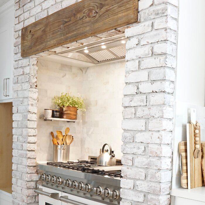 Zline Kitchen And Bath 34 1200 Cfm Ducted Insert Range Hood In Brushed 430 Stainless Steel Range Hood Insert Range Hood Outdoor Range Hood