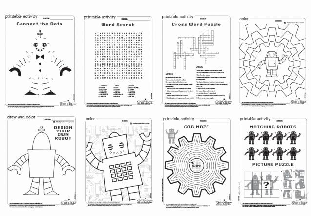 Word Coloring Page Generator Inspirational 1000 Images ...