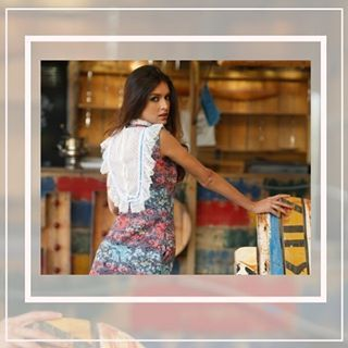 Highly Preppy Shop Online Nueva Summer of Love Collection - Highly Preppy