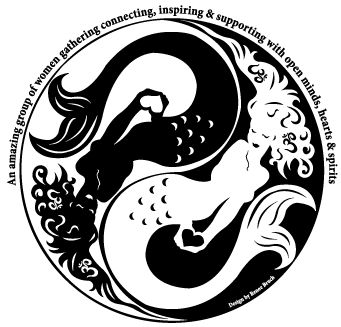 mermaid logo - www.mermaidconnections.com
