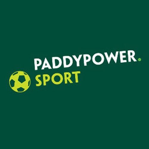 Paddy Power Sport Promo Code 2018 for £20 risk free sports bets and enhanced odds sports betting with Paddy Power Promotion Codes for new customers.