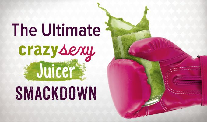 Searching for the best juicer to buy? This juicer buying guide will help you find the best juicer for your needs. Including centrifugal, masticating & twin-gear juicer reviews.