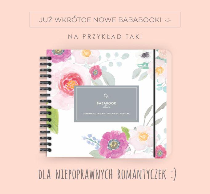 Dziennik Diety / Dziennik Fitness / Fitness Planner