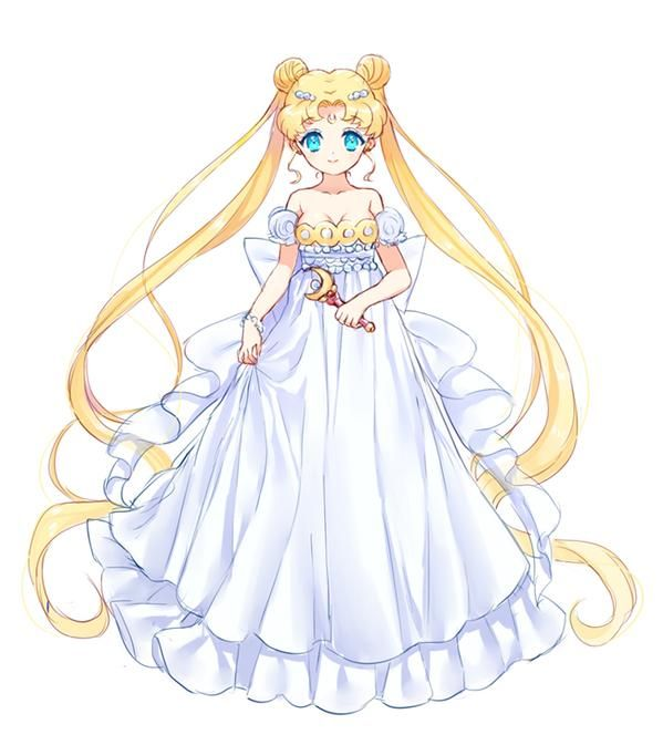 Neo Queen Serenity Crystal: 40 Best Sailor Moon Images On Pinterest