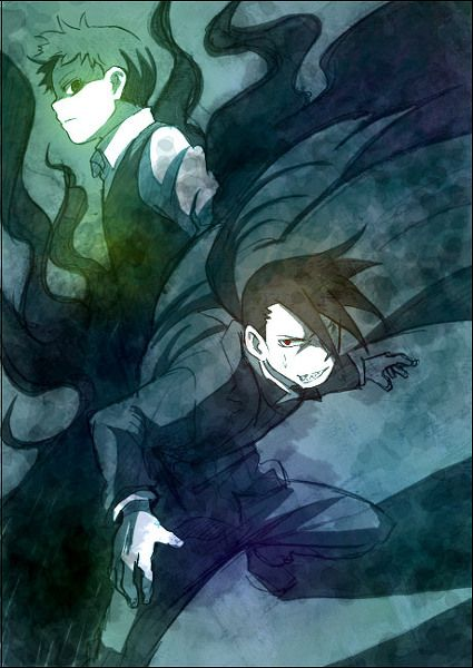 The Law of Equivalent Exchange | Greed & Pride | Fullmetal Alchemist Brotherhood | #FMAB | Anime