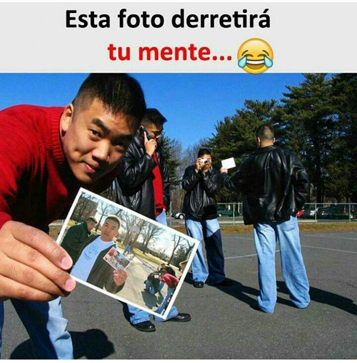 Capturas de TuSecreto y memes picantes. Actualizaciones todos los dí… #detodo # De Todo # amreading # books # wattpad