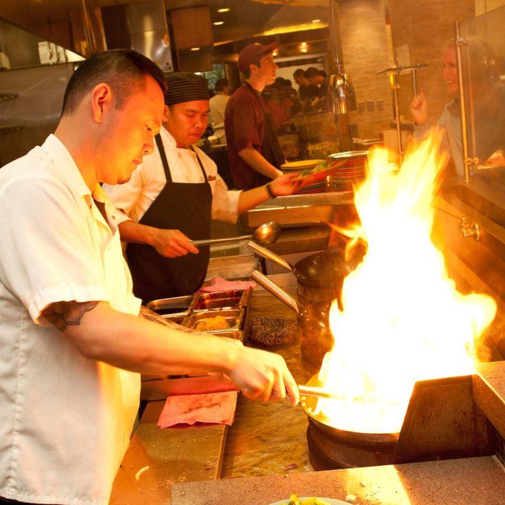 The 10 best Thai restaurants in LA, according to Jet Tila