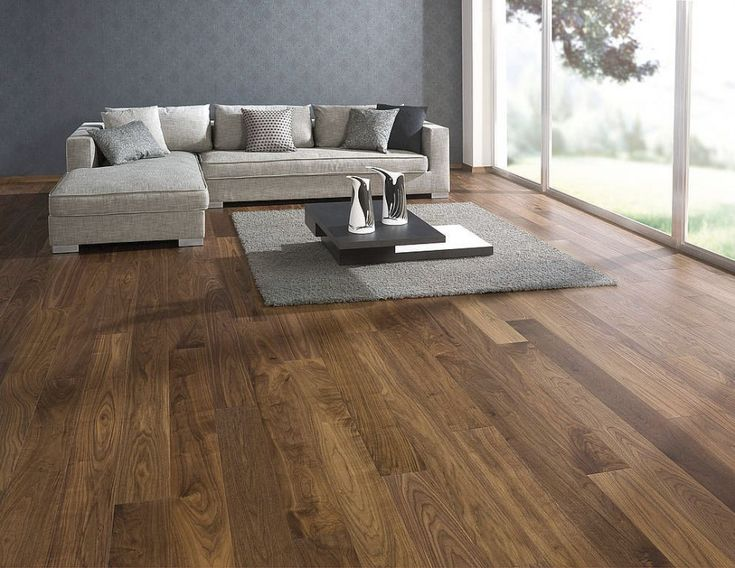 Laminate Or Solid Wood Flooring 168 best house floor plans images on pinterest | house floor plans