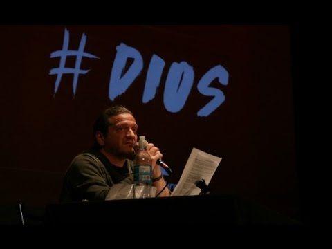 Clase 5 del ciclo Filosofía a Martillazos | 8 problemas filosóficos en 8 encuentros | Por Darío Sztajnszrajber en la Facultad Libre de Rosario Artistas en el...