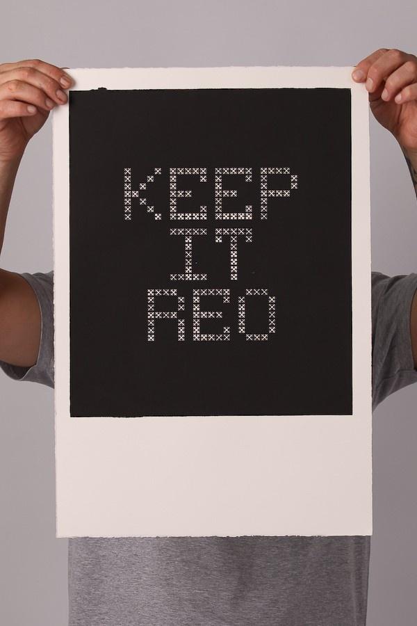 Keep it Reo