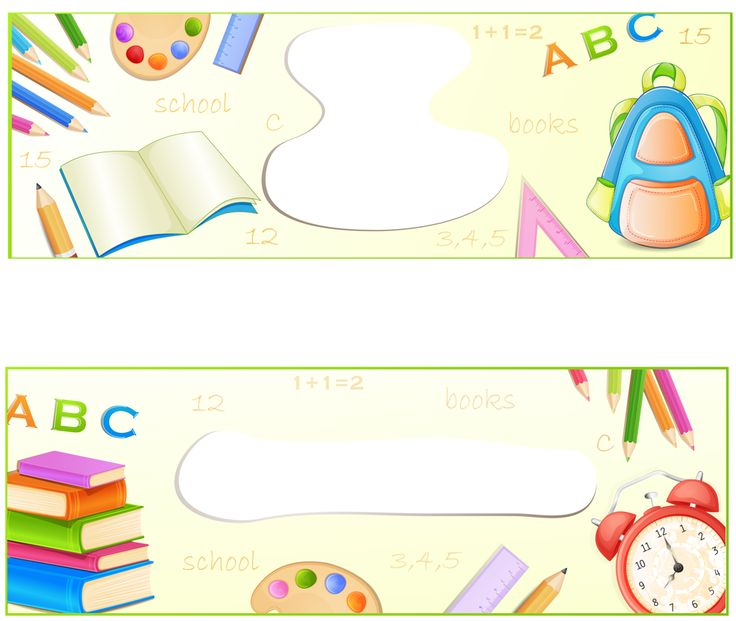 crafts ideas for kids 11 best images about book marks on 4142