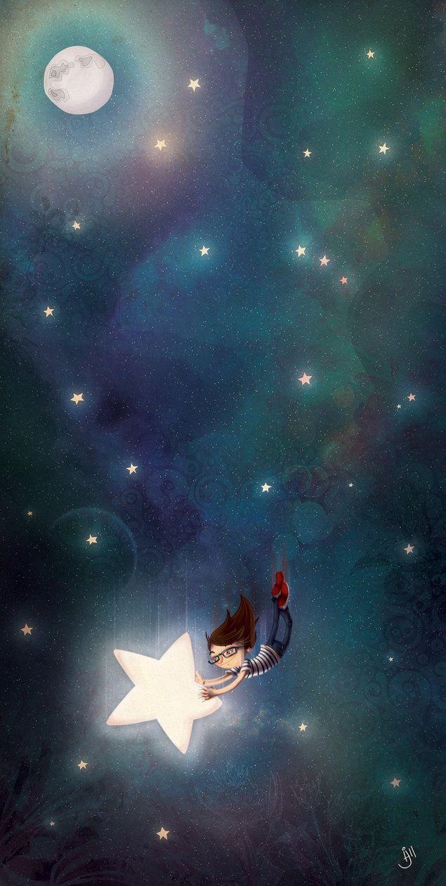 De lo sútil a lo denso, un deseo, un sueño a la realidad. lluïsa y rosó www.holoplace.net