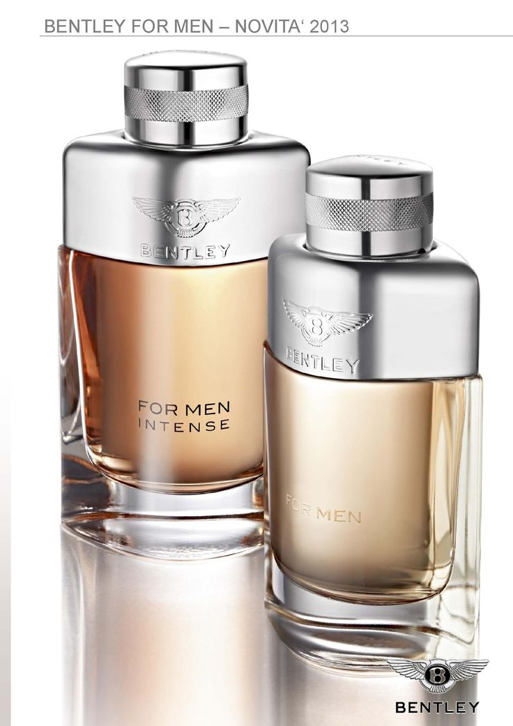 79 best images about Perfume on Pinterest