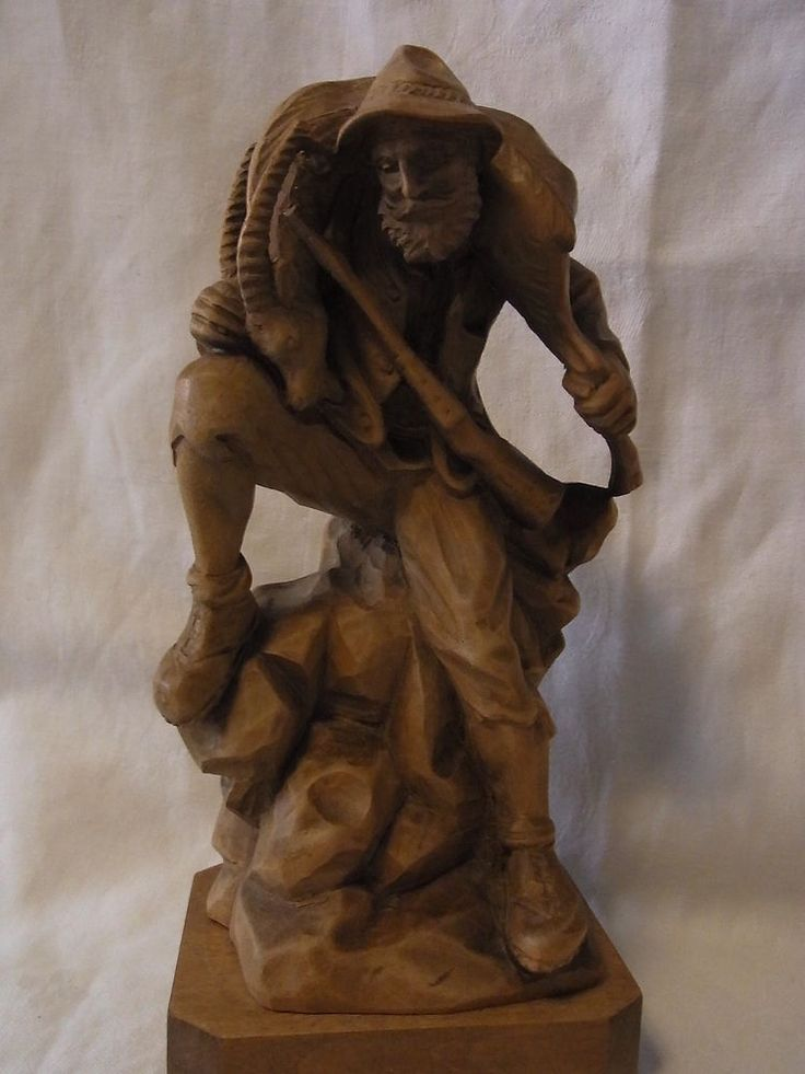 Best images about wood carved on pinterest vintage