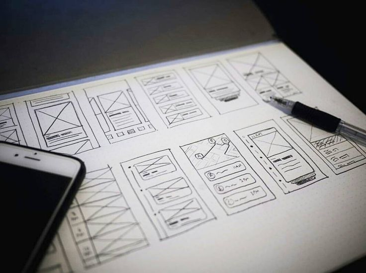 The first step @asukasuminoe does in mobile app design process is to sketch it out. A UX/UI designer based in LA and doing his thang. Check him out. Tag us to your best wireframes.  #digital #interface #mobile #design #application #ui #ux #webdesign #app #userinterface #photoshop #userexperience #inspiration #materialdesign #uxdesignmastery #creative #dribbble #pixel #behance #appdesign #sketch #designer #website #programming #art #work #concept #amazing #uxdesigning by uxdesignmastery