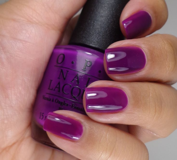 12 best nail color images on Pinterest | Nail polish, Cute nails and ...