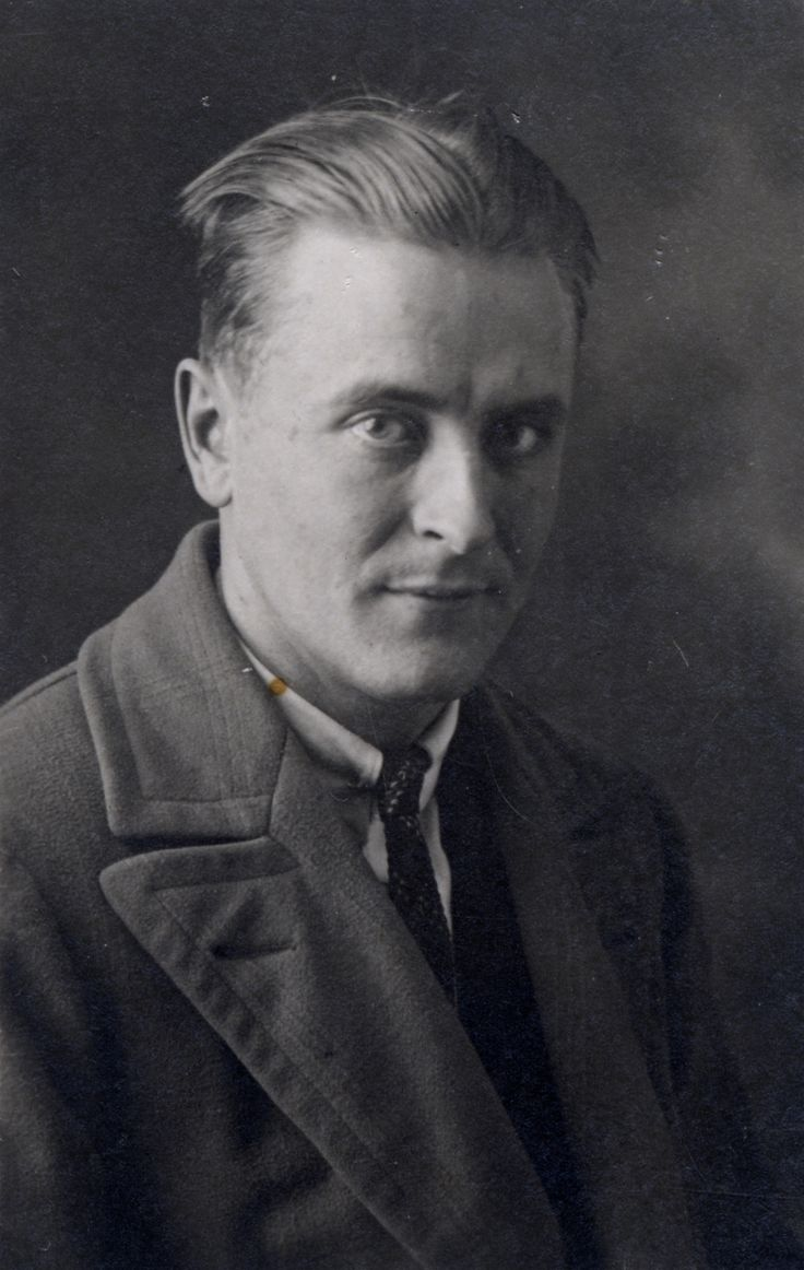 b atilde curren sta bilder om f scott fitzgerald p atilde yen  this week in fiction the lost stories of f scott fitzgerald ldquo
