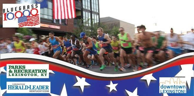spreckels 4th of july 10k 2012