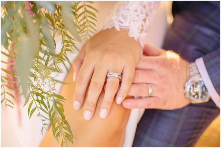 engagement ring, wedding bands, wedding images