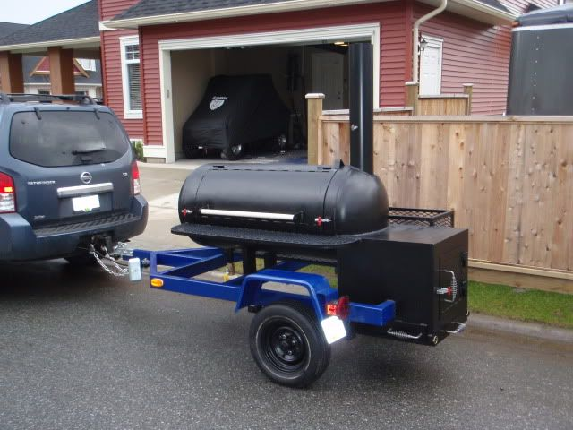 30ed2e441ba5895d922e179721e2601c--trailer-smokers-smoker-trailer Homemade Wood Smoker Designs on bbq smoker, homemade bbq, drum smoker, building a smoker, hog smoker, homemade electric smoker, build a wood smoker, homemade smoker plans, 250 gallon smoker, diy wood smoker, outdoor wood smoker, homemade grills, brick smoker, homemade gas smoker, homemade meat smoker, built in smoker, homemade stone smoker, homemade charcoal smoker, wooden smoker, build your own grill smoker,