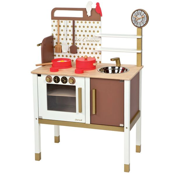 Wooden Play Kitchen Ikea 130 best play cocina images on pinterest | play kitchens, kitchen