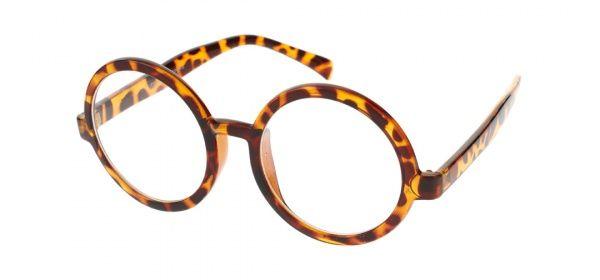 round eyeglass frames for women Glasses, Eyeglass Frames ...